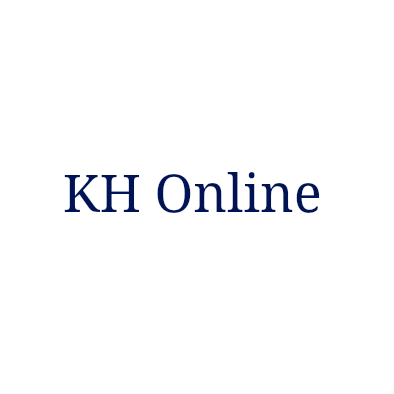 KH-Online – Online marketing